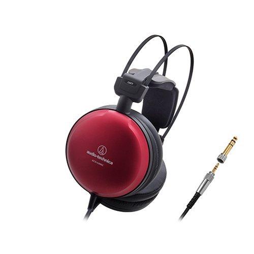 Audio-Technica ATH-A1000Z