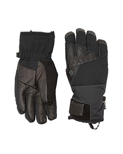 Mountain Hardwear Guantes Snojo