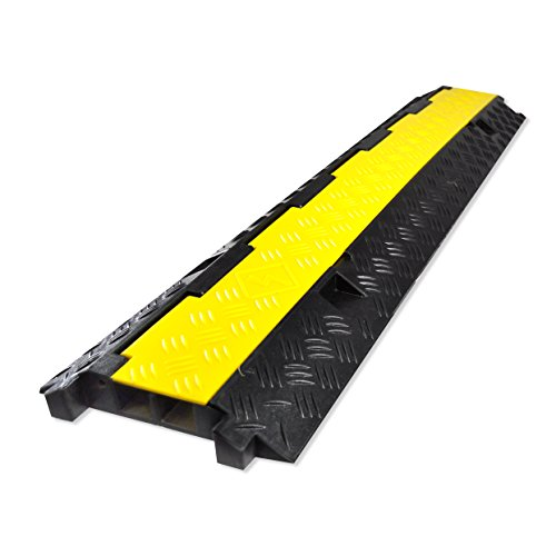 Hose Protect Ramp Us Cord Covers Cable Hose Protect Ramps