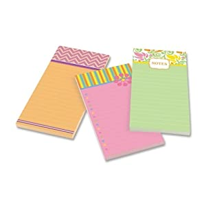 3m post it notes case study Case study i: post-it notes one way new products are developed is to take a current product and modify it in some way  in one of 3m's most famous innovative .
