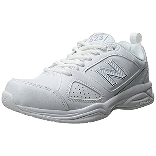 new-balance-womens-wx623v3-white-silver-sneaker-white-silver-37-ee-extra-wide-eu