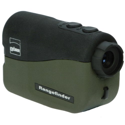 D&#195;&#182;rr Danubia Laser Range Finder RF-600