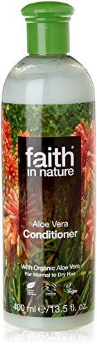 faith-in-nature-organic-aloe-vera-conditioner-400ml