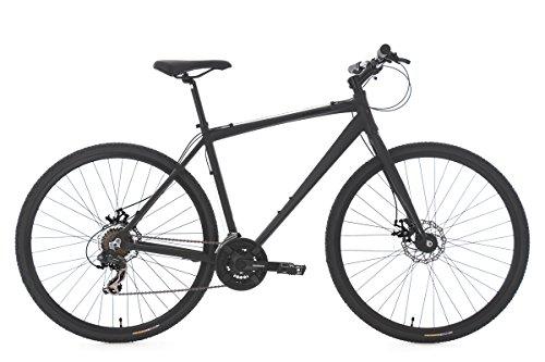 ks-cycling-herren-cityrad-urban-bike-ubn77-alu-rahmen-rh-51-cm-fahrrad-schwarz-28-zoll