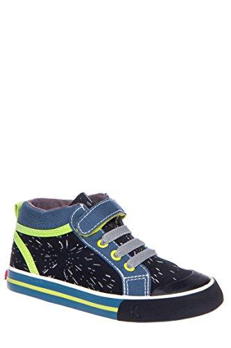 Toddlers' Shota High Top Sneaker