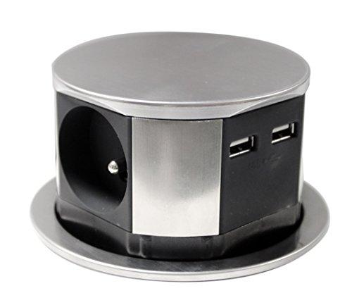 otio-760097-bloc-escamotable-compact-16a-3-prises-2p-t-2x-usb-finition-inox