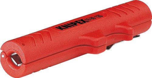 Knipex Outils 00 20 06 US2 Pince Clé 3-Pièces Set