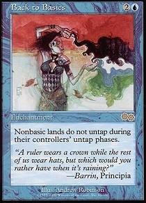 magic-the-gathering-back-to-basics-urzas-saga