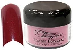 Tammy Taylor Prizma Powder Cranberry 1.5 oz # 119