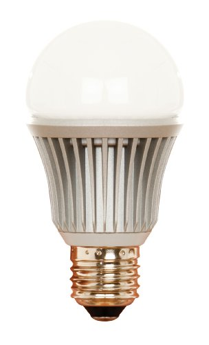 Verbatim-LED-Lighting-Classic-A-Lamp-E27-85W-2700K-Warm-White