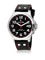 TW Steel Reloj de cuarzo Man TW411    41 mm