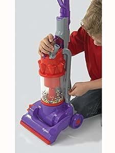 Amazon Com Toy Dyson Dc14 Vacuum Toys Amp Games