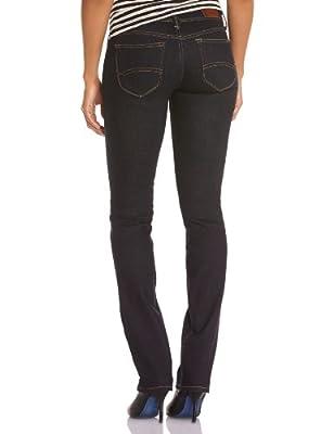 Hilfiger Denim Women's Suzzy NDST Straight Jeans