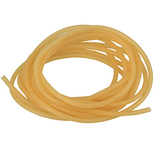 cnbtr-4-x-6-mm-500-cm-de-longitud-amarillo-latex-natural-goma-banda-fitness-musculos-rally-ejercicio