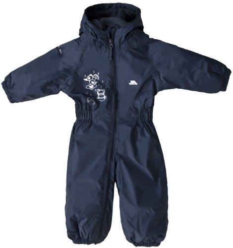trespass-kids-dripdrop-rain-suit-navy-blue-size-18-size-24