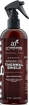 Art Naturals Thermal Hair Protector 8…