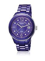 ESPRIT Reloj de cuarzo Woman ES105812004 40 mm