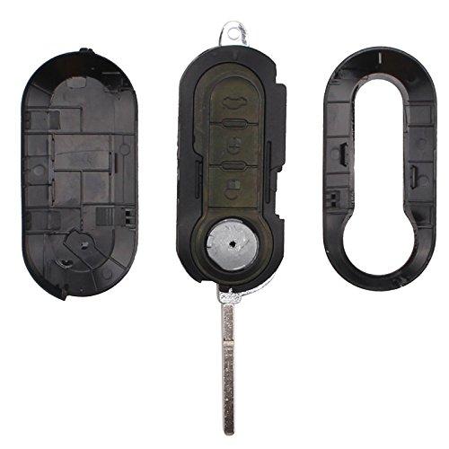 pour-fiat-500-brava-panda-punto-3-bouton-telecommande-cle-plip-coque-coque-en-plastique
