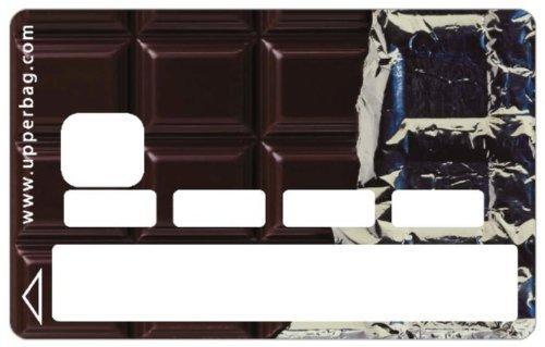 upper-bag-cb-sweety-chocolate