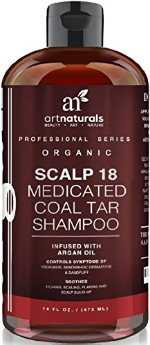 art-naturals-scalp18-coal-tar-therapeutic-anti-dandruff-shampoo-473ml-helps-clear-symptoms-of-psoria