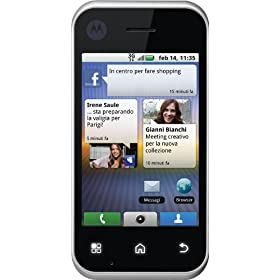 41CiiIyG0ZL. SL500 AA280  Motorola BACKFLIP Android Phone for AT&T   $.01 Shipped
