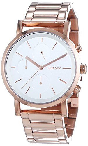 dkny-watch-chronograph-quartz-stainless-steel-coated-ny2275