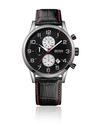 Hugo Boss Reloj de cuarzo   44 mm