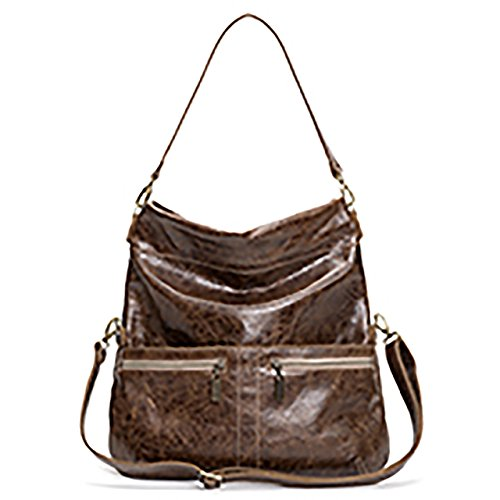 lauren-large-sized-convertible-crossbody-foldover-in-brown-italian-leather