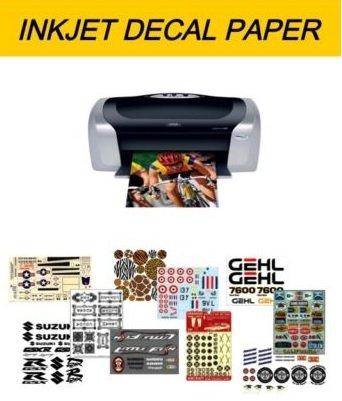 waterslide-decal-paper-carta-per-decalcomania-stampa-inkjet-base-clear-3-fogli-a4-non-necessita-di-c
