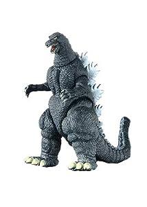 """Godzilla Heisei Era - New 6"""" Bandai Action Figure"""