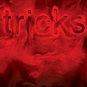 Tricks Audiobook