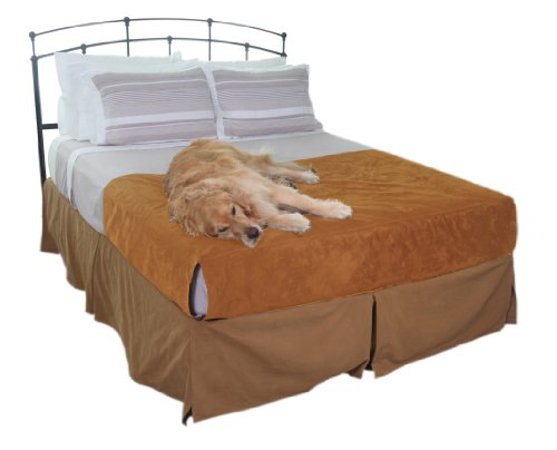 Twin Bed Width 6467 front
