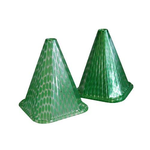xclou-garden-sonnenhut-pflanzenschutz-10er-pack