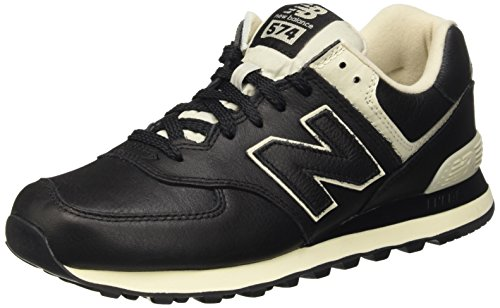 new-balance-men-574-training-running-shoes-black-black-001-95-uk-44-eu