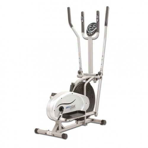 Crosstrainer aktiv &quot;Sport&quot;