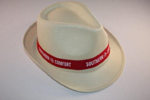 southern-comfort-sombrero-beige