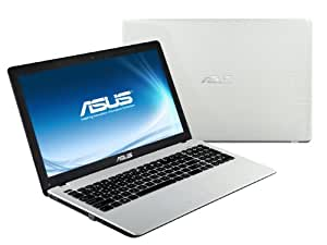Asus X550LC XX223D
