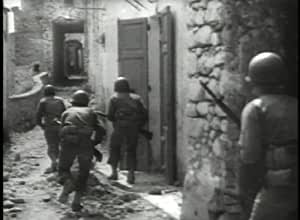 34th Infantry Division in World War II
