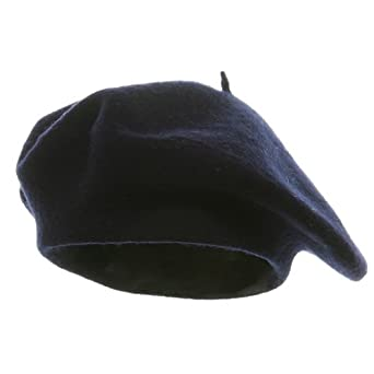 of the hat. These imperfections do not hinder the look or wear of the helmet. This French style pith helmet is the original design from Vietnam. A hundred years ago, the French discovered the advantages of the material used to make these hats. The pith is from trees in northern.