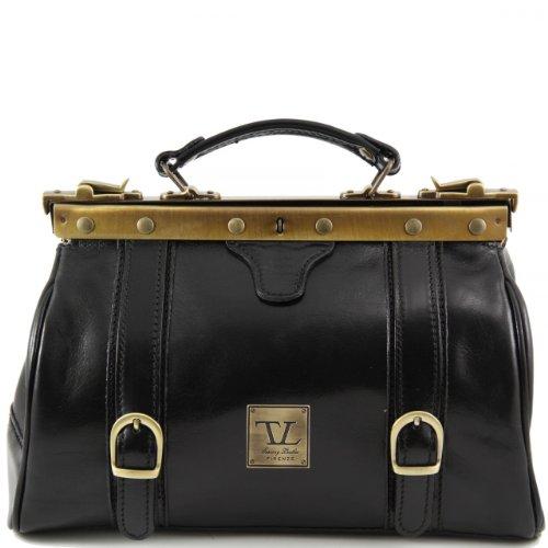 Tuscany Leather Mona-Lisa - Doctor Leather Bag