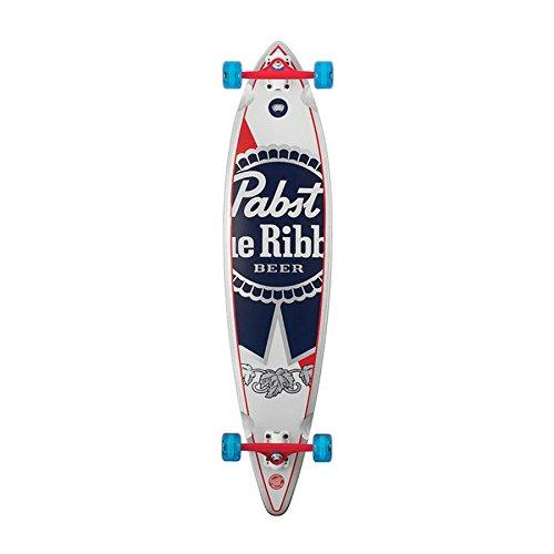 santa-cruz-pabst-blue-ribbon-pintail-99-x-11049-cm-longboard-2015