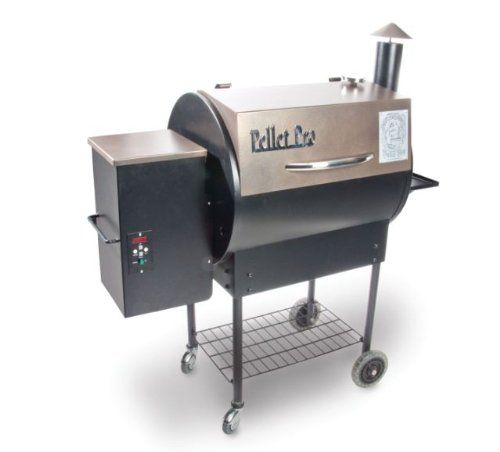 to the customer or through amazon so that they can offer free shipping and a free 20pound bag of pellets shipping to the customer means the grill will - Pellet Grill