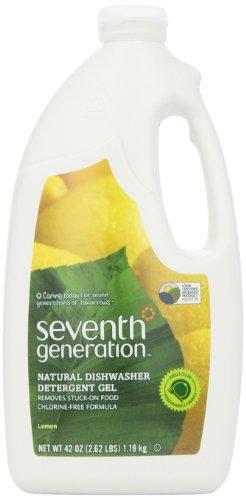 seventh-generation-automatic-dishwasher-gel-lemon-scent-42-oz