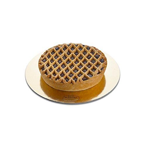 tipiliano-tarta-de-nutella-caffe-al-ciclope-12-kg
