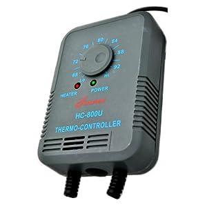 Finnex Temperature Controller Electronic Heater