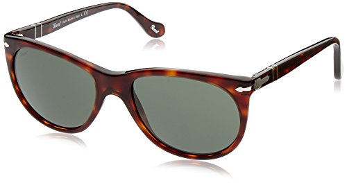 persol-gafas-de-sol-para-mujer-24-31-53-mm