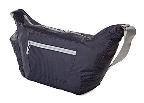 lowepro-photo-sport-shoulder-18l-bag-for-csc-and-dslr-camera-purple-grey