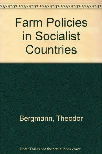 farm-policies-in-socialist-countries