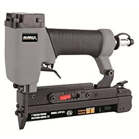 NuMax SP123 23 Gauge 1-Inch Pinner