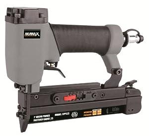 NuMax SP123 23 Gauge 1-Inch Pinner